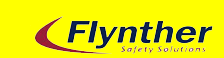 Flynther Medical & Safety Solutions B.V. Zeer tevreden over logistiek proces