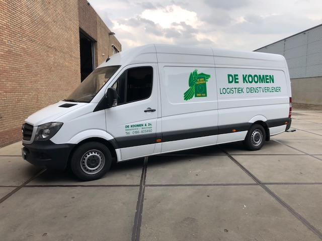 //www.dekoomenlogistiek.nl/wp-content/uploads/2018/08/Sprinter.jpg